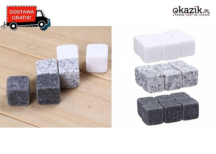 Kamienie lodowe