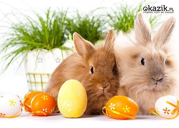 Wielkanocny Ciechocinek