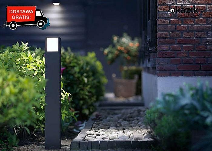 Lampa ogrodowa Philips