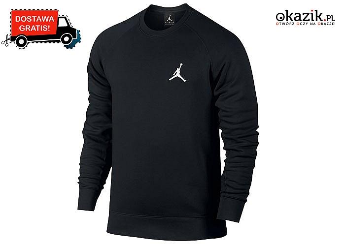 Bluza Jordan