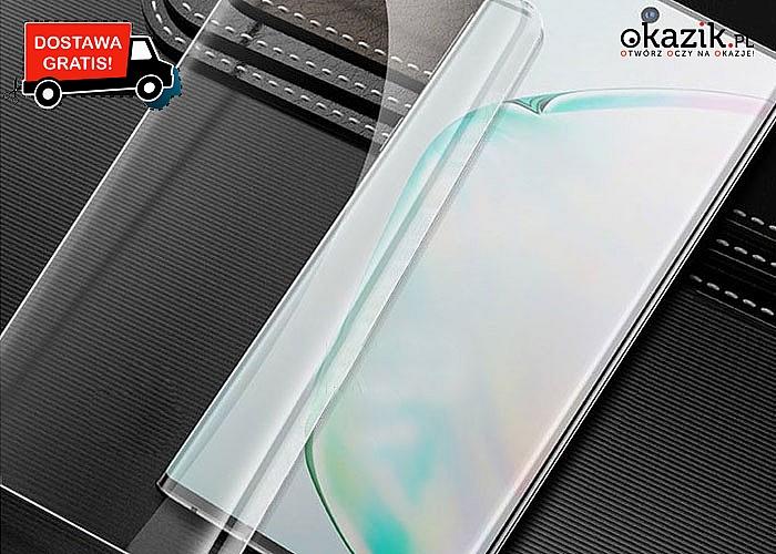 Hydrogel Samsung