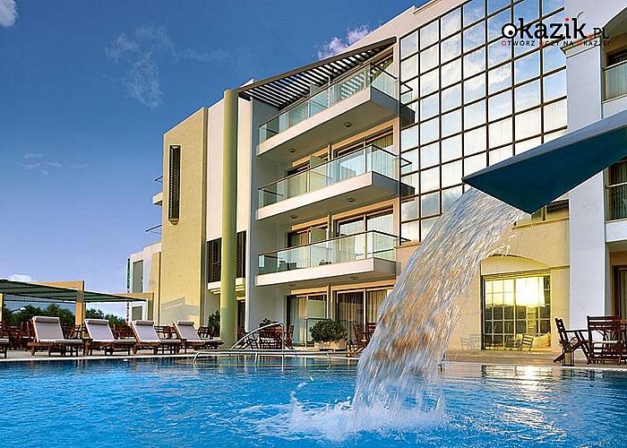 Albatros SPA Resort Hotel*****
