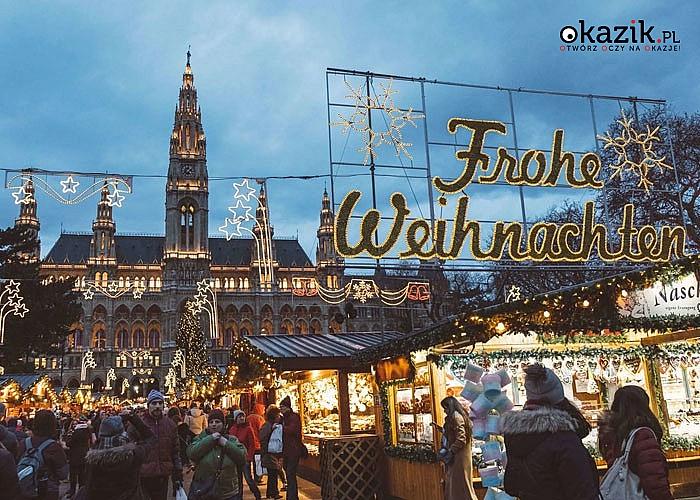 Wiedeńskie tradycje