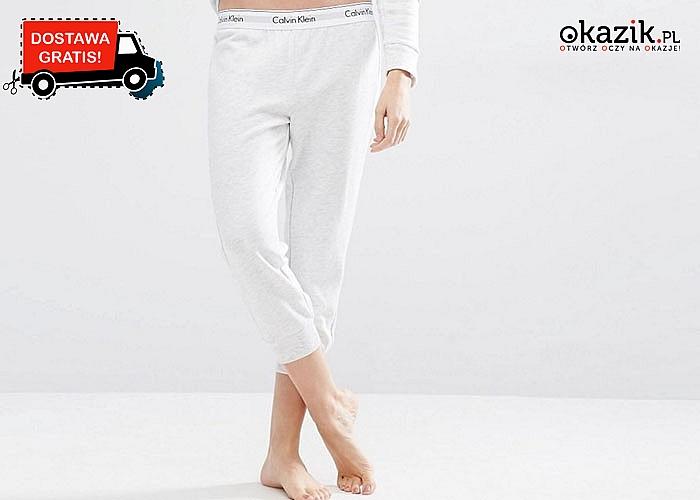 Spodnie dresowe CK