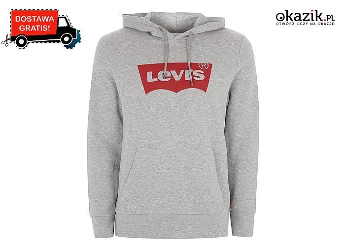 Bluza męska Levi's