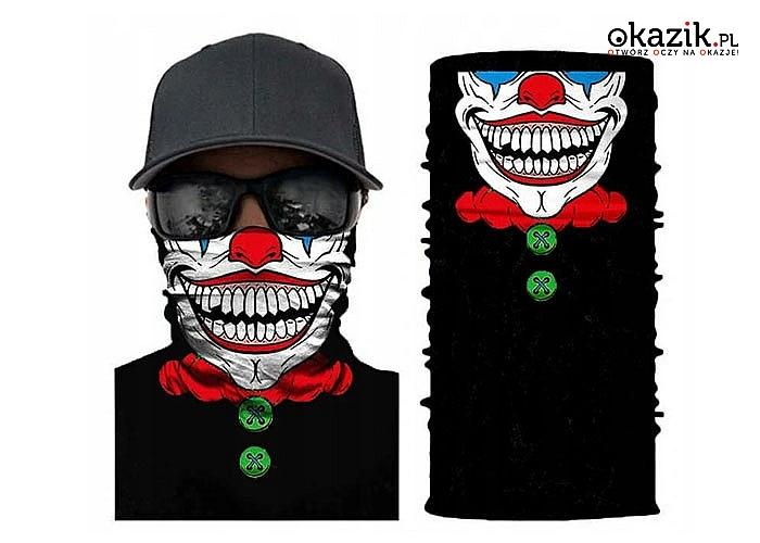 Komin Joker