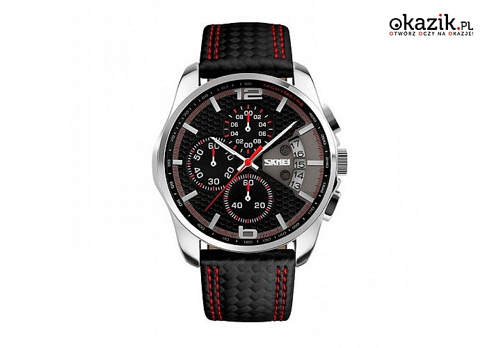 Zegarek SKMEI 9106