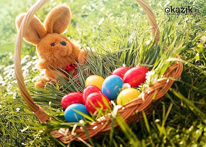 Wielkanoc w Kotlinie Kłodzkiej