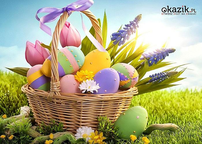 Wielkanocny Szczyrk