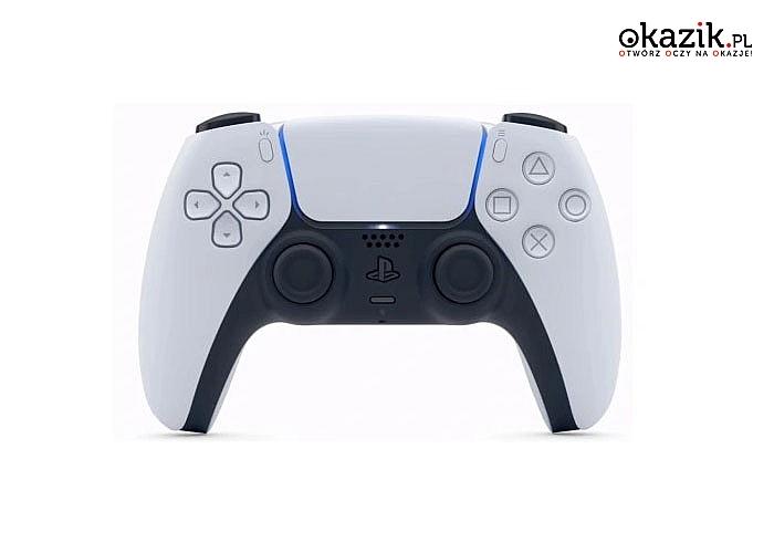 Kontroler Sony PS5