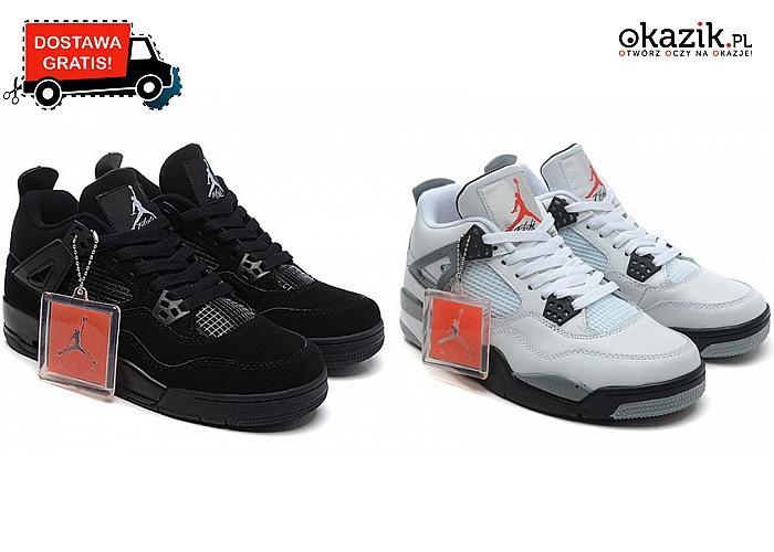 97830768 Damskie lub męskie buty sportowe Nike! Dwa kolory do wyboru. Wysyłka  GRATIS. (