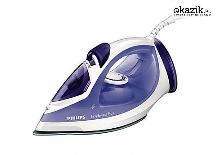 Philips: Żelazko 2300W                GC2048/30