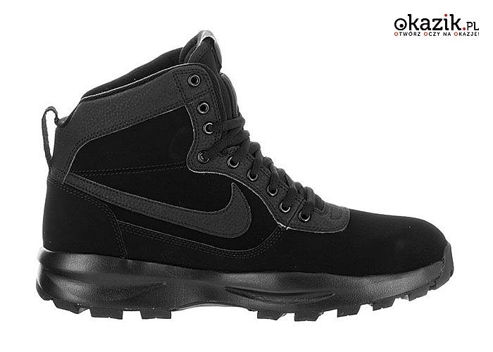 Buty Sportowe Nike Męskie Wyprzedaż | Buty Nowa Kolekcja 2017