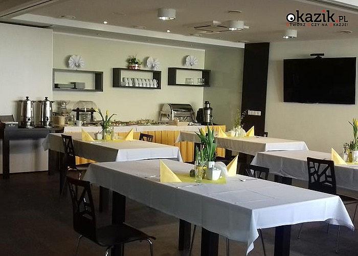 LATO 2018 w Villi Buki w Jastrzębiej Górze. Aktywny pakiet pełen atrakcji+komfortowe wnętrza