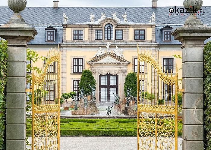 Wycieczka Weekendowa po najpiękniejszych miejscach Dolnej Saksonii! 2 noclegi w hotelu***! Śniadania!