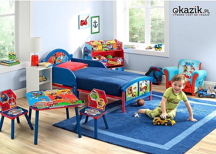 HIT! Bajkowe foteliki tapicerowane! Bardzo miękki i wysokiej jakości materiał! Idealne miejsce do wypoczynku i zabawy!