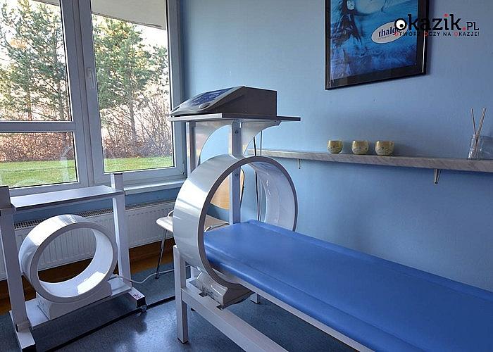 Ośrodek Rehabilitacyjno-Wypoczynkowy Muflon w Ustroniu! Wyżywienie! Rehabilitacja! Konsultacja! Komfortowe pokoje!