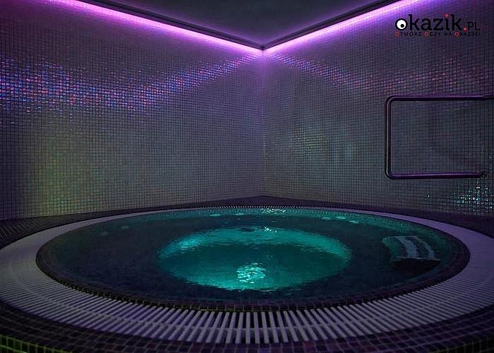 Pobyty w pakiecie dla kobiet w Med&Spa Teodorka w Ciechocinku! Wyżywienie! Masaż! Gorąca kąpiel! Zabiegi regeneracyjne!
