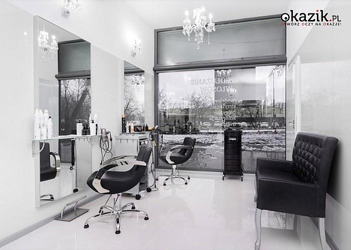 Makijaż permanentny kreski górnej lub dolnej w Studio Prestige przy galerii Mokotów!  Znieczulenie w cenie zabiegu!