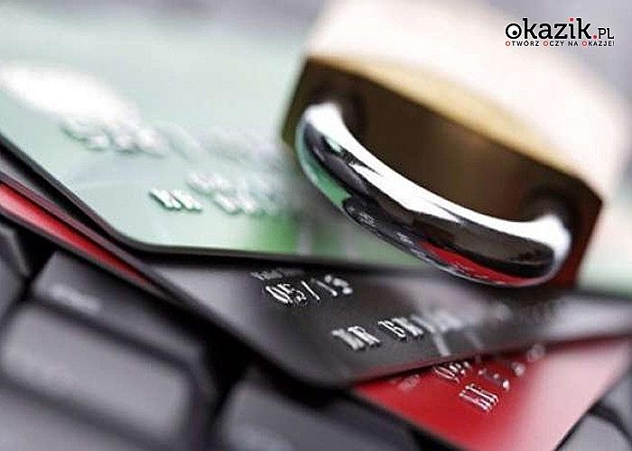 Kurs online: Rozporządzenie o ochronie danych osobowych (RODO)! Kurs online w  MG Centrum Szkoleń i Korepetycji!