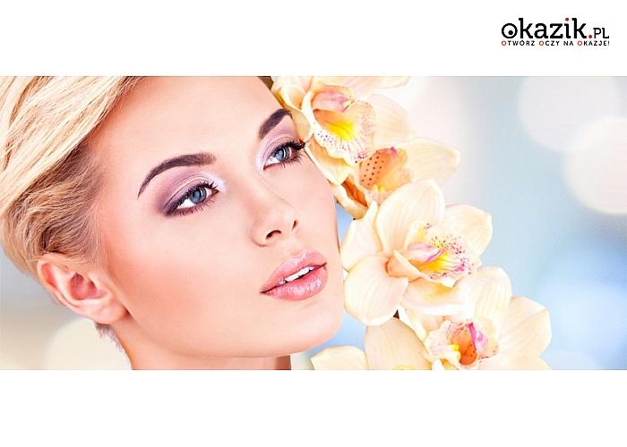 Pakiet BIERZ CO CHCESZ! Możliwość korzystania do 2 godzin z zabiegów na twarz w Salonie Pretty Women w Warszawie