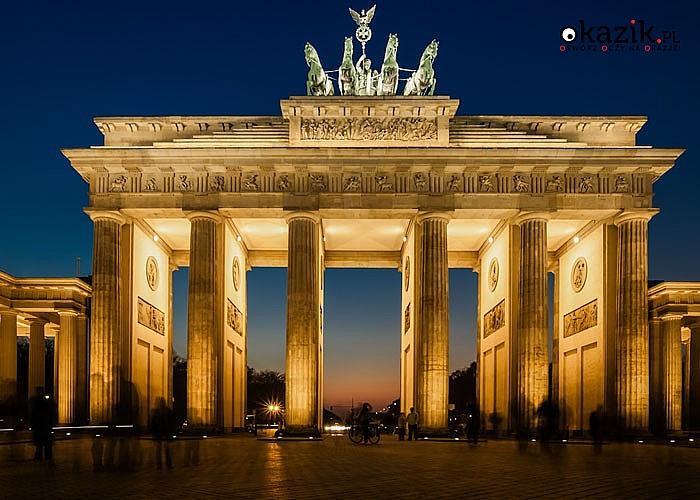 Berlin! Vegan Summer Festival! Jeden z największych festiwali wegańskich w Europie!