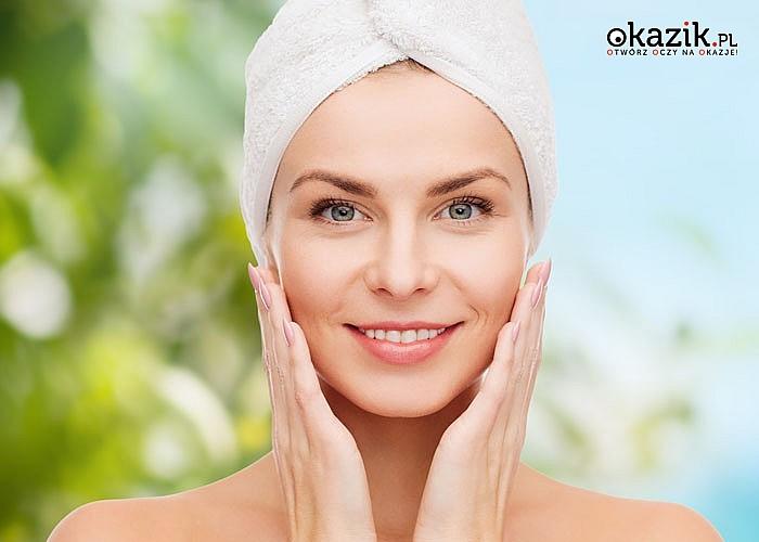 Popraw kondycję skóry i spowolnij procesy starzenia! Instytut Estetyczny – Kosmetyka i medycyna estetyczna w Warszawie!