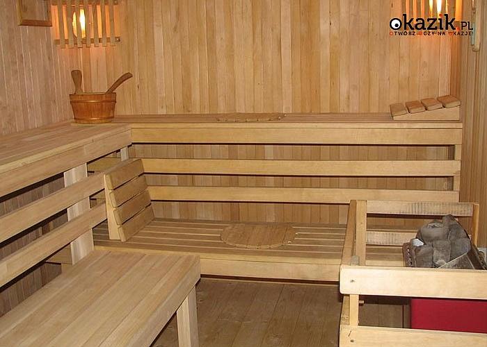 Słoneczny Dom Łeba-Turnusy odchudzające oparte na DIECIE KETOGENICZNEJ. Opieka doświadczonego dietetyka! Sauna, basen!