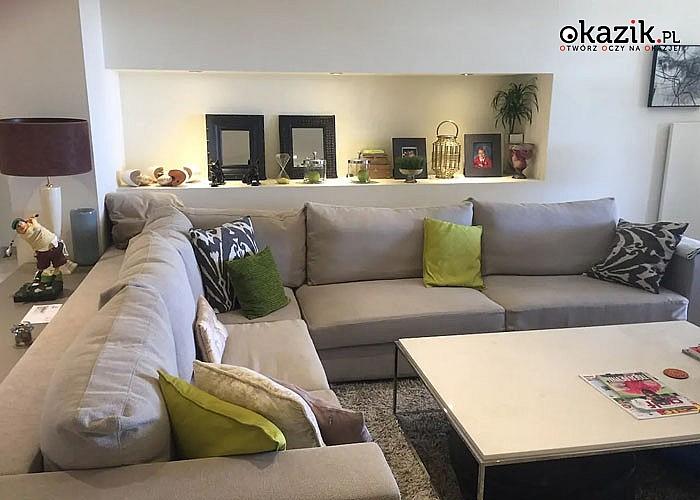 Marbella! Hiszpania! Luksusowe w pełni wyposażone apartamenty! Doskonała lokalizacja!