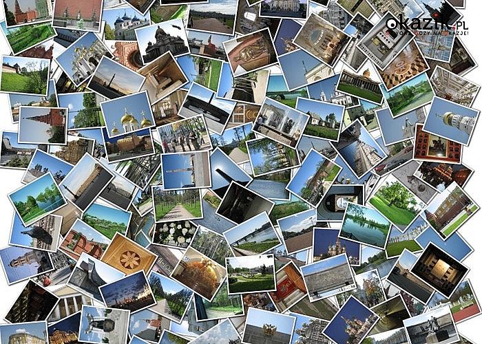 FOTOLASER! Karta stałego klienta! Wywoływanie zdjęć w promocyjnej cenie! Najwyższa jakość! Darmowa dostawa!
