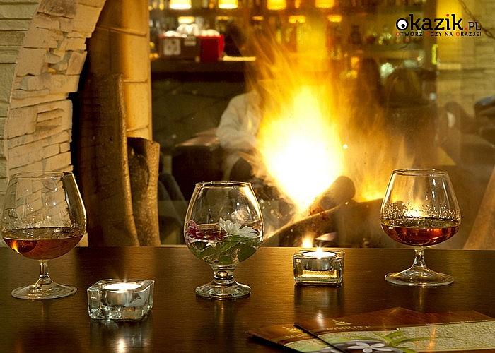 Grudniowe wczasy w Bułgarii. Murite Club Hotel**** zaprasza na zimowe szaleństwo!