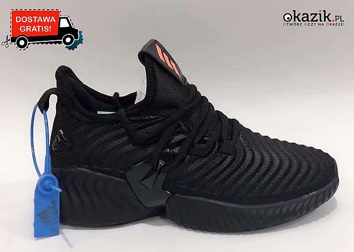 Absolutny HIT! Adidas Yeezy! Stworzone prze Kanye West'a! Jeden z najpopularniejszych modeli obuwia! Doskonała jakość!