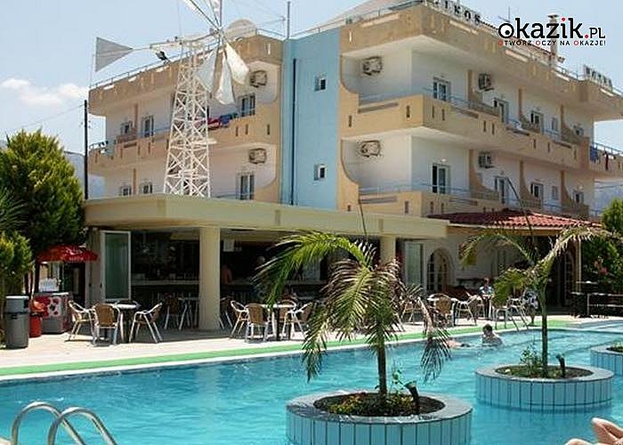 Stawiasz na aktywny wypoczynek? Wybierz się na wakacje do Malii- skąpanego w słońcu turystycznego zagłębia!