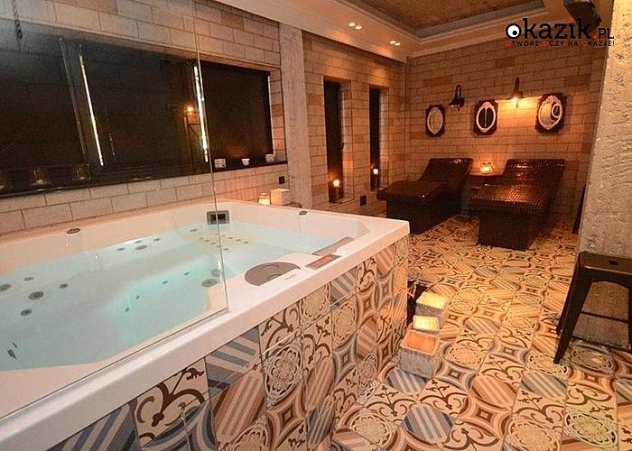 Greckie Święta! 7-dniowy pobyt w Dias Hotel***- urokliwym, kameralnym hotelu niedaleko plaży.