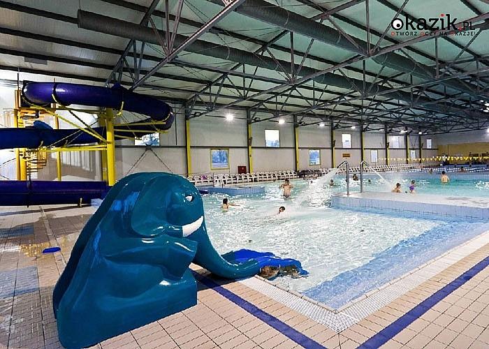 Połącz aktywny wypoczynek z niesamowitą zabawą Sylwestrową! DW Sport Centrum zaprasza na wspaniałe pobyty!
