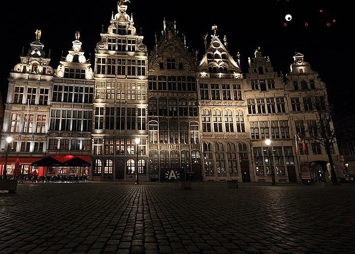 Odwiedź i poznaj Niderlandy! Autokar klasy PREMIUM! Wyżywienie! 2 noclegi w hotelach! Opieka pilota!