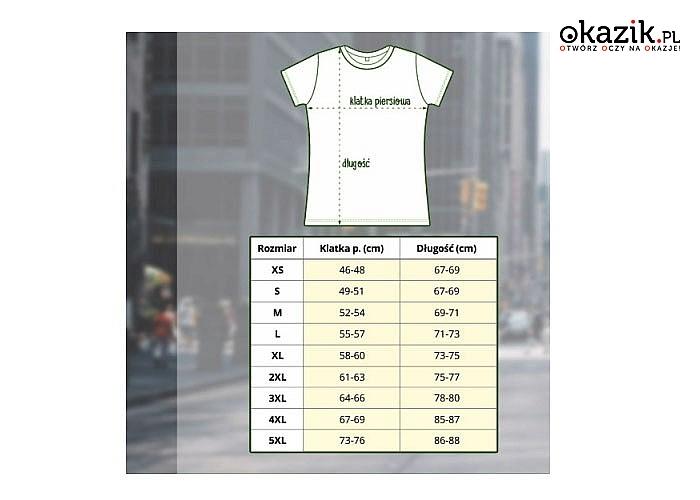 Męskie t-shirty,wysokiej jakości koszulki, wykonane z egipskiej bawełny najwyższej jakości