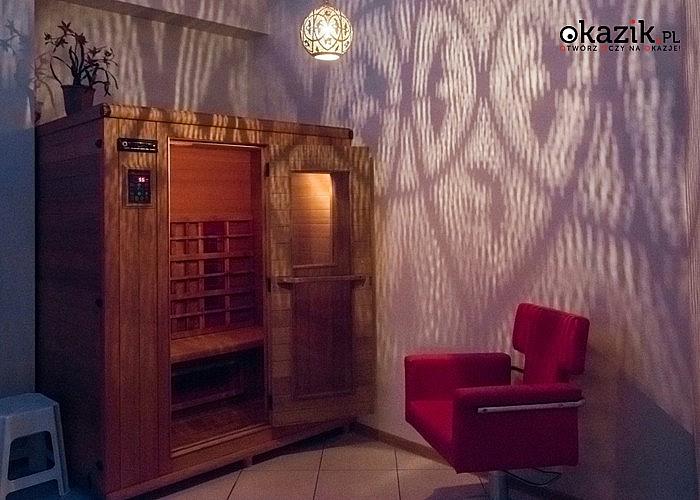 Sylwester w Ciechocinku! Hotel Spa & Wellness Abidar w Ciechocinku zaprasza