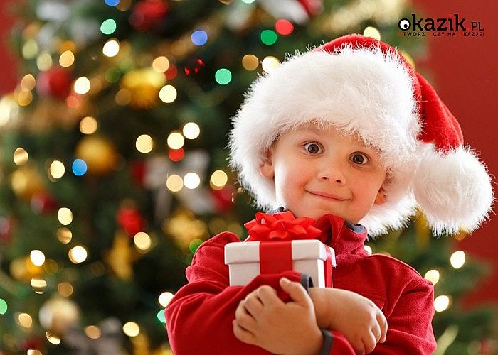 """Święta Bożego Narodzenia w Ośrodku Wypoczynkowym """"Zorza"""" w Kołobrzegu! Uroczysta atmosfera i wspólne ubieranie choinki!"""
