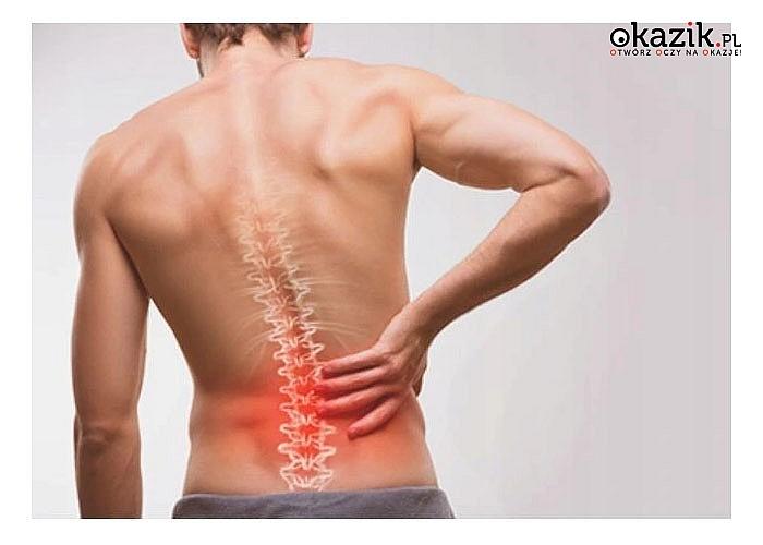 Mata masująca najbardziej zaawansowana mata firmy Medivon. Pomaga zwalczyć bóle pleców i kręgosłupa. Funkcja grzania!!!