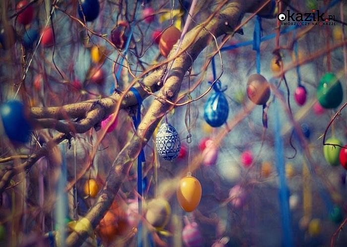Niemiecki Jarmark Świąteczny! Wybierz się na wycieczkę na jeden z największych Jarmarków Wielkanocnych!