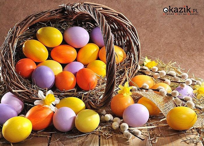 Niezapomniane chwile w Karpaczu! Spędź Święta Wielkanocne w Ośrodku Ryś Słoneczna Góra!