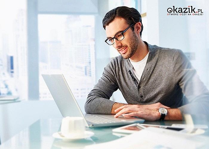 Praktyczny kurs online – My SQL . Kurs online z MG Centrum Szkoleń i Korepetycji