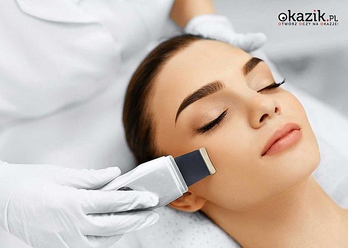 Obudź w sobie piękno. Salon Beauty for everyone w Warsawiezadba o Twoją urodę i samopoczucie