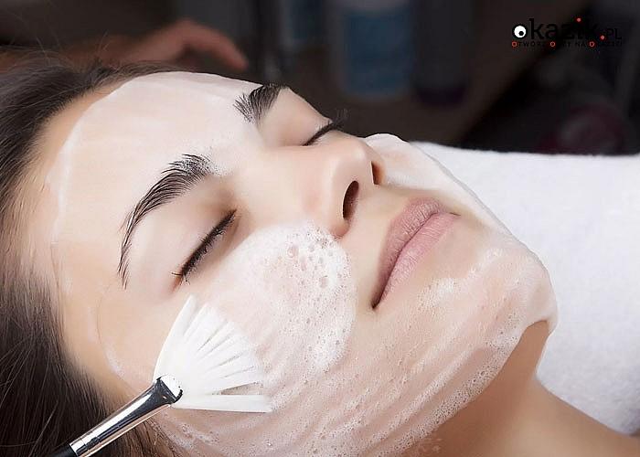 Jest wiele sposobów na relaks , znajdź swój w salonie Wake Up Beauty w Warszawie