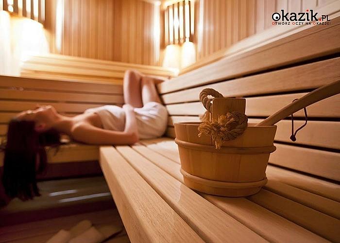 Zimowy wypoczynek w wyjątkowym miejscu! Hotel Smile w Szczawnicy zaprasza na ferie!