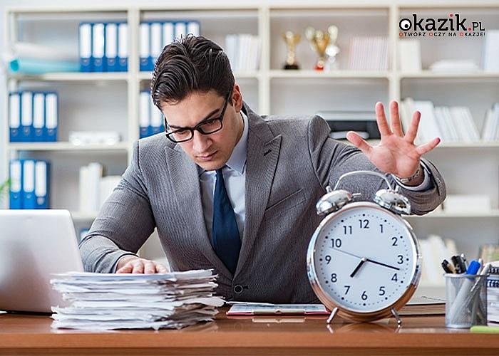 Kursy Online, niezbędne na stanowiskach kierowniczych. Kursy Zarządzania