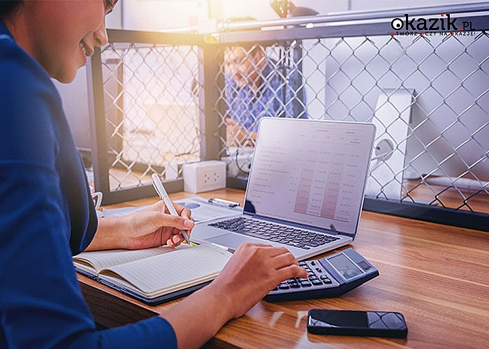 Kursy Word Excel zarówno dla początkujących jak i dla zaawansowanych. Podnieść swoje kwalifikacje nie wychodząc z domu