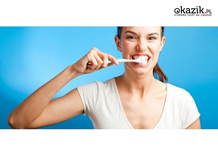 Zestawy końcówek do elektrycznych szczoteczek do zębów marki Philips: Sonicare lub Diamond Clean, różne ilości