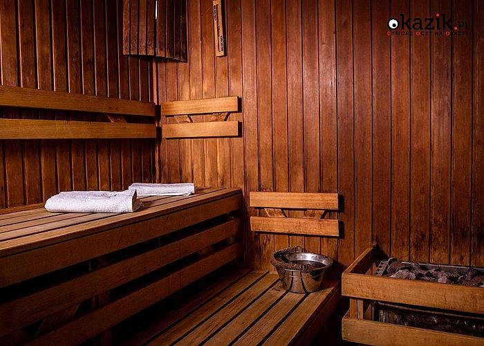 Dwór Eliza w Kotlinie Kłodzkiej oferuje wakacje w wyjątkowej atmosferze